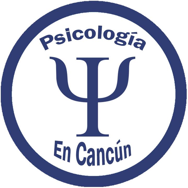 Psicología en Cancún